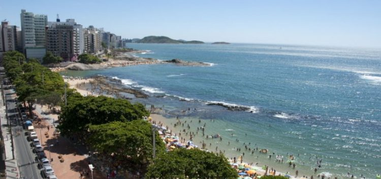 Guarapari oferta 20 vagas em curso do Qualifica ES Turismo