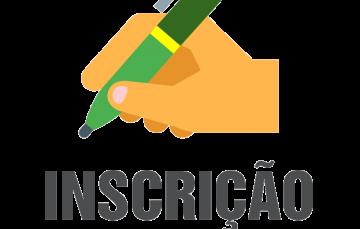 Educa Mais Brasil oferece bolsas de estudo no Estado com oportunidades em Guarapari