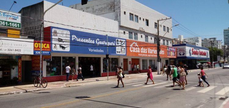 Pontos de ônibus de Guarapari irão sofrer alterações a partir deste fim de semana