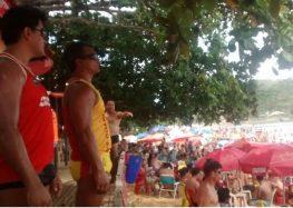 Verão capixaba: confira as dicas para curtir suas férias com tranquilidade