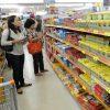 Volta às aulas: Dicas para economizar na compra do material escolar