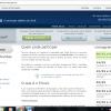 Faculdades capixabas oferecem mais de 4,6 mil bolsas pelo ProUni