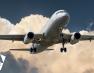 Passaporte de mercadorias emitido no ES permite circulação de bens com isenção de impostos