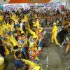Carnaval 2019: Projeto de Lei do executivo não é votado e vereador pede mais clareza em Guarapari