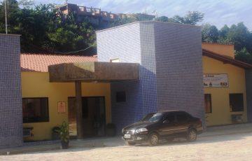 Defensoria Pública oferecerá mutirão de atendimento gratuito a famílias de Alfredo Chaves