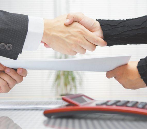 Cidadãos e empresas em débitos fiscais com Guarapari poderão negociar suas dívidas