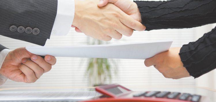 Consumidores de Guarapari também podem renegociar dívidas com bancos pela internet