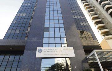 Ministério Público do Estado abre vagas para estagiários com bolsa de R$ 1,6 mil