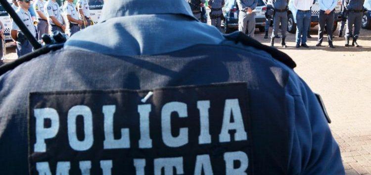 Policiais militares recebem curso do Programa Qualificar ES Turismo