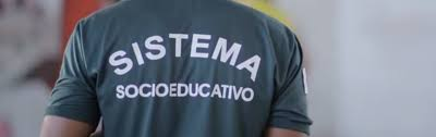 aff7fa511e Vagas para agente socioeducativo masculino e feminino. Foto  Divulgação.