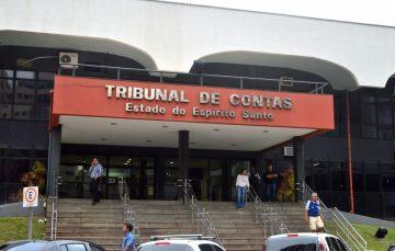 Prestação de Contas Anual (PCA) dos municípios capixabas já pode ser enviada