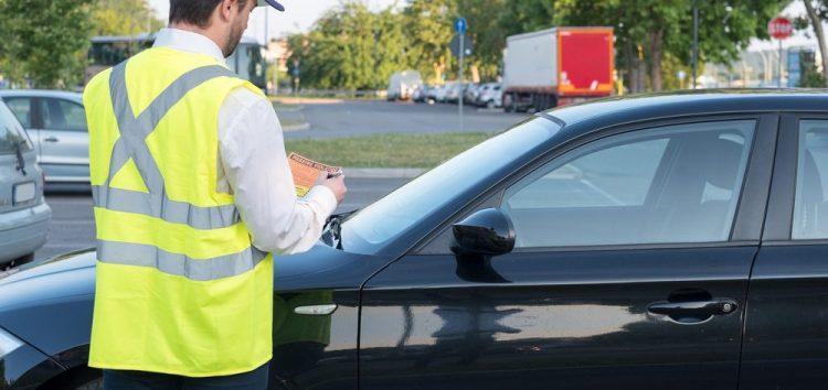 Detran pode converter infrações leves e médias em advertências