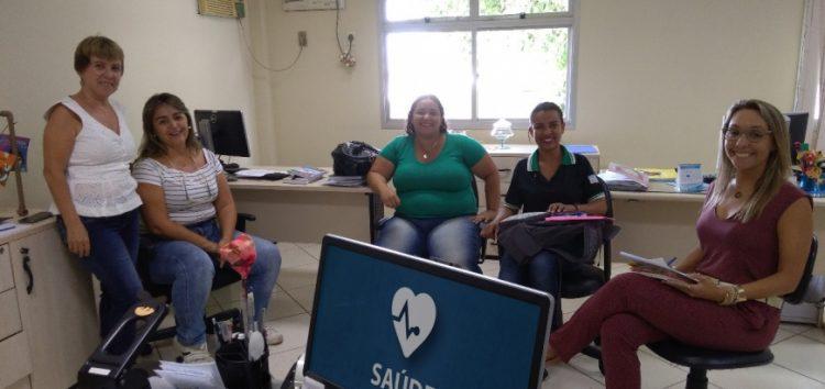 Escolas de Guarapari receberão projeto de educação em saúde