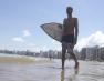 Derek Rabelo produz novo filme e grava em Guarapari