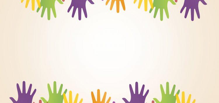 Pastoral do Menor receberá ação voluntária nesse sábado (05) em Guarapari