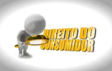 Dia do Consumidor é comemorado amanhã (15) com ações do Procon em Guarapari