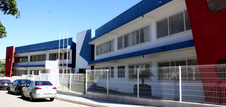 Prefeitura de Anchieta envia nota oficial sobre bactéria na merenda