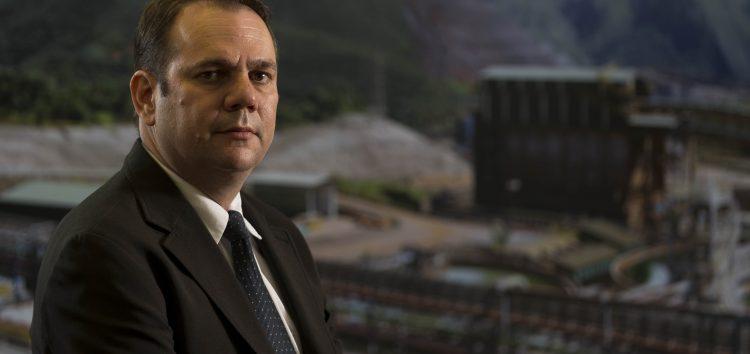 Samarco terá novo presidente e reafirma foco no retorno das operações