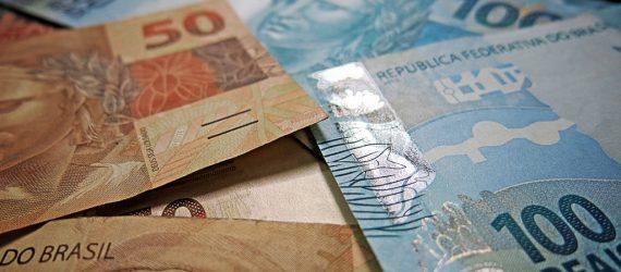 Plataforma para adesão a acordo da poupança começou a funcionar hoje