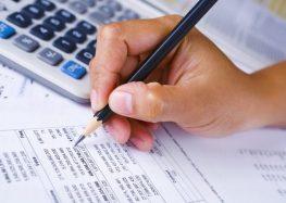 Refis: Guarapari oferece descontos para contribuintes quitarem os débitos
