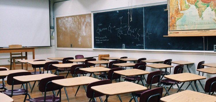 ES tem o maior índice do Sudeste de crianças e adolescentes fora da escola
