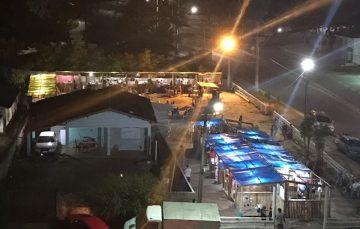 Feira de Meaípe agita Guarapari neste fim de semana