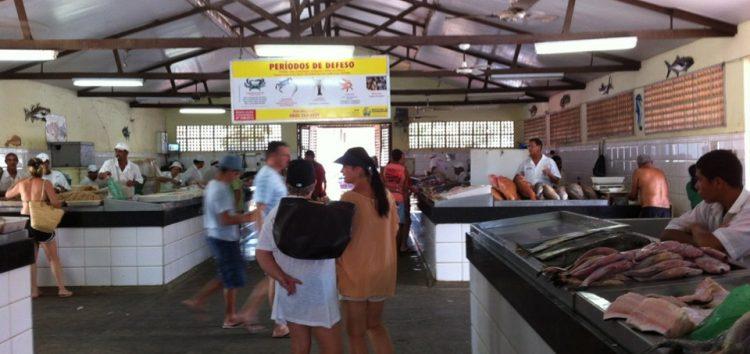 Venda de produtos aumenta até 45% na Semana Santa em Guarapari