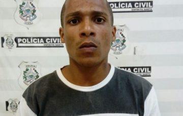 Outros suspeitos do linchamento no Adalberto, em Guarapari, foram detidos