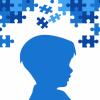 Guarapari realiza evento sobre o Autismo