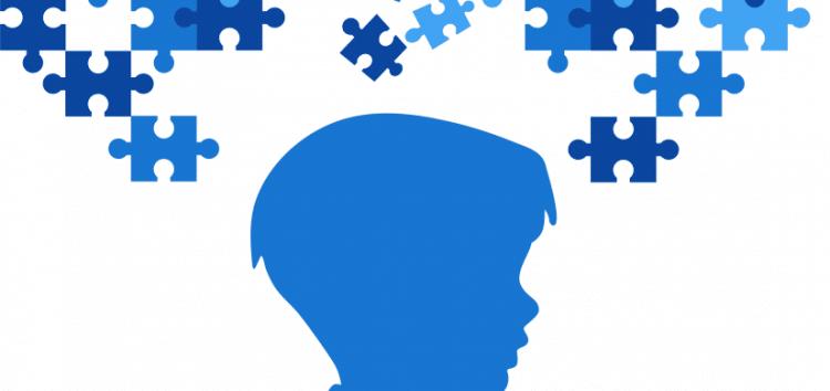 Apae de Guarapari promove mês de conscientização sobre o Autismo