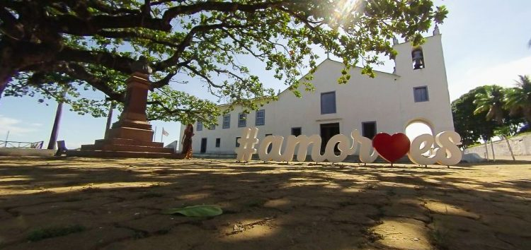 Anchieta participa do Exposul Rural em Cachoeiro de Itapemirim