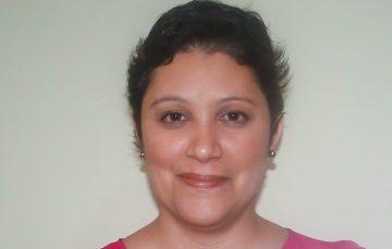 Nota de falecimento: Josiana Caminatti