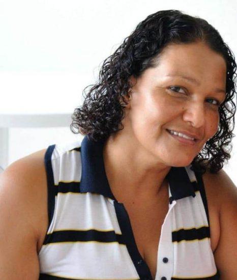 Nota de falecimento: Maria Helena Westphal