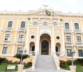Governo Casagrande prevê receita de quase 18 bilhões para 2019