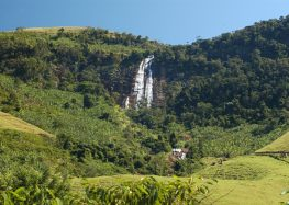 Alfredo Chaves terá R$ 350 mil a mais para investir em turismo