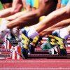 Faculdade promove projeto de atletismo em Guarapari