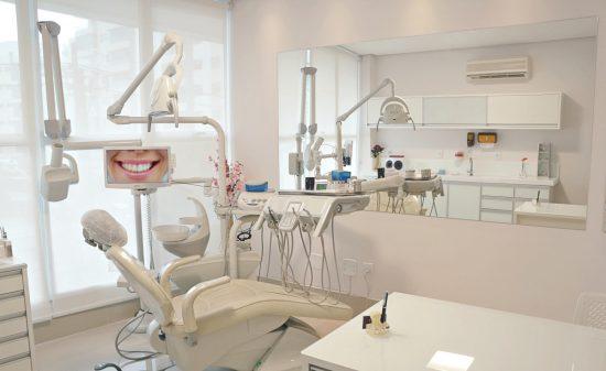 BucalClass: Odontologia com excelência e preço justo em Guarapari