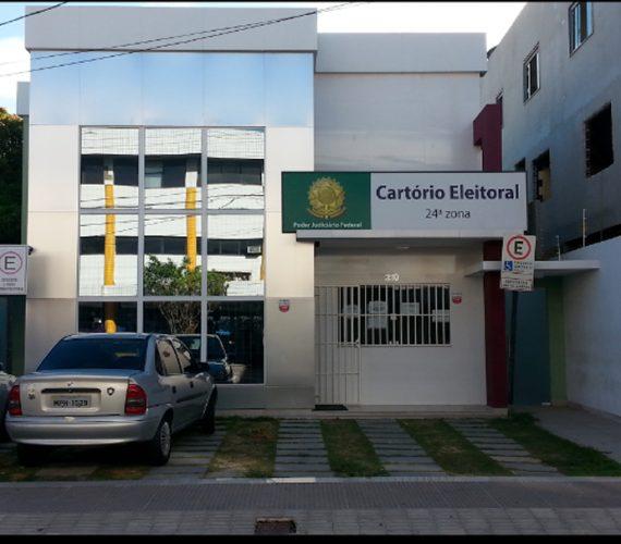 Eleitor de Guarapari tem um mês para regularizar o título