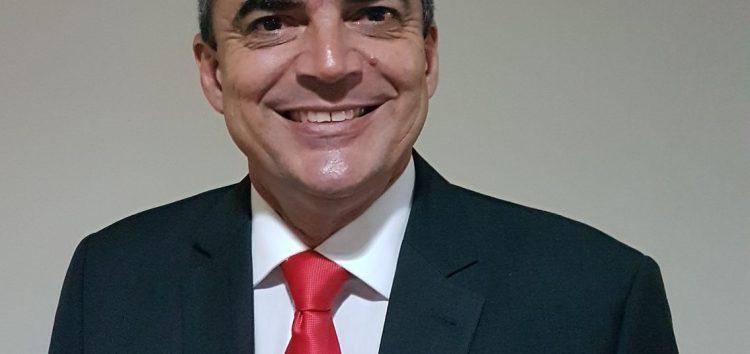 Empresário de Guarapari é o novo secretário de Estado de Turismo