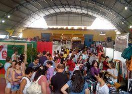 4ª Liquida Alfredo Chaves promete grandes descontos em diversos setores