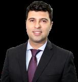 Presidente da Câmara de Guarapari, Wendel Lima, troca de partido e põe mandato em risco