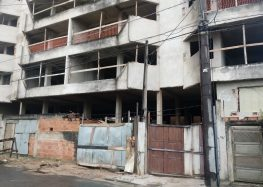 Prédio da nova sede da prefeitura passará por auditoria do TCE em Guarapari