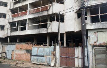 MP aguarda cadastro de imóveis do município há quase dois anos em Guarapari