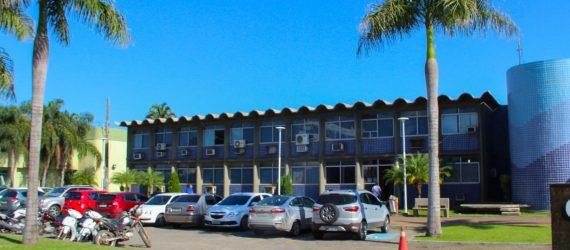 Prefeituras temem a falta de combustíveis e suspendem serviços em Anchieta e Alfredo Chaves