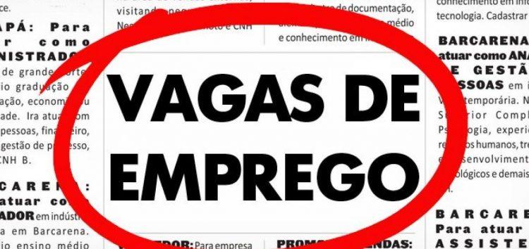 Apae Guarapari oferece vaga para pedagoga (o)