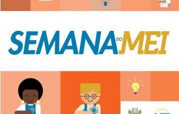 Guarapari, Anchieta e Alfredo Chaves têm programação durante 10ª Semana do MEI