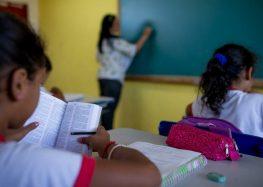 Alfredo Chaves abre processo seletivo para contratação de professores