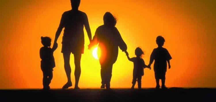 Guarapari realiza cadastramento do Programa Família Acolhedora e Extensa