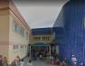Criança de 2 anos é esquecida em ônibus escolar de Anchieta
