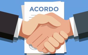 Empresas locais estarão no mutirão para negociações de dívidas em Guarapari